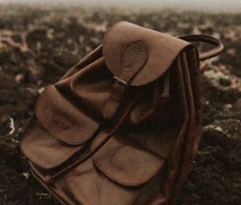 Hoe en voor welke momenten gebruik jij de leren schooltas? Wij hebben tips voor jou!