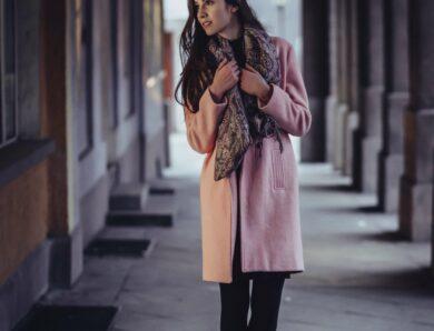 Ideeën opdoen voor nieuwe winterkleding?