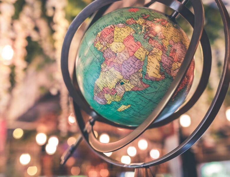 Hoe plan je een onvergetelijke wereldreis?