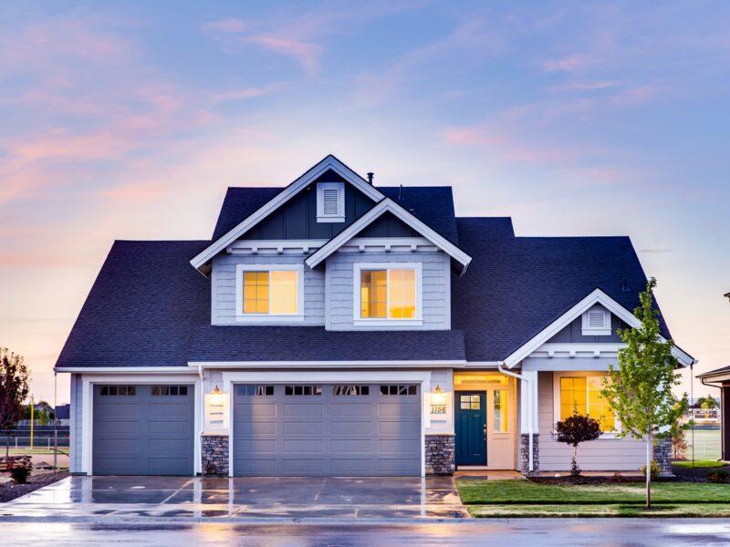 Hoe kun je zelf jouw huis verbouwen?