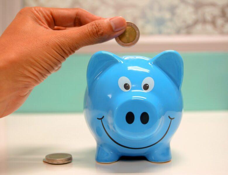 Handige tips om meer geld te sparen